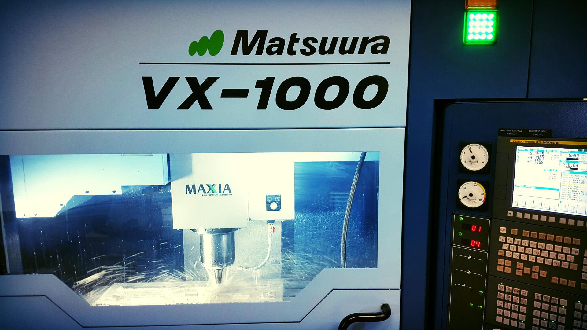 matsuura 3_edited.jpg