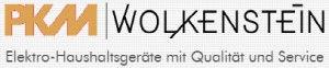 PKM-Wolkenstein.jpg