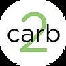 carb2.png