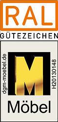 Goldene M.jpg