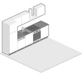 Küchenzeile.jpg