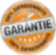 Garantie7.png