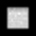 logo place julia contour noir.png