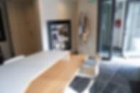 Espace clients.jpg