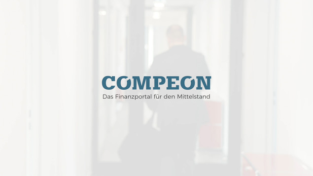 compeon_0006_Ebene 12.jpg