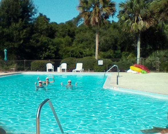 new pool 1.jpg