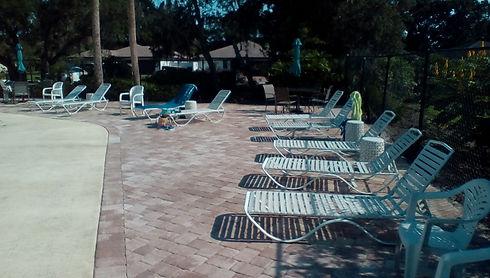new pool 6.jpg