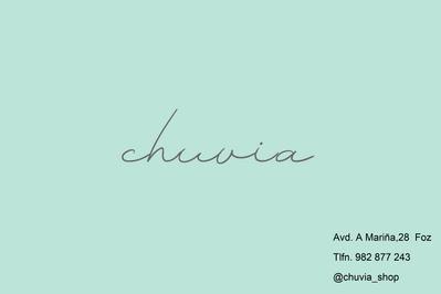 CHUVIA FOZ.jpg