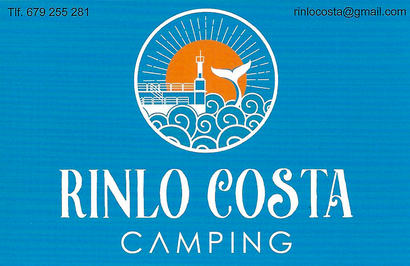 CAMPING RINLO COSTA.jpg
