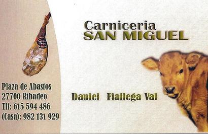 CARNICERÍA_SAN_MIGUEL.jpg