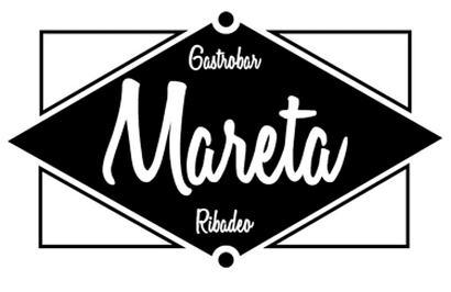 A MARETA RIBADEO.jpg