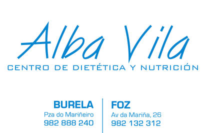 ALBA VILA.jpg