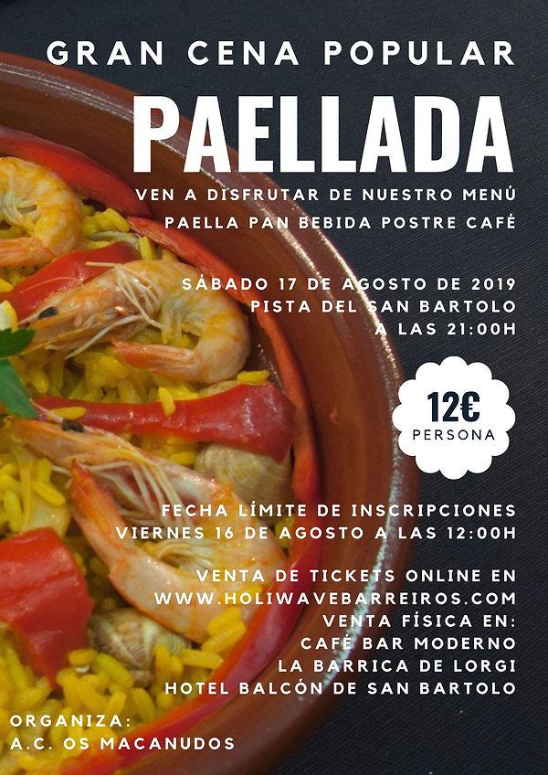 paellada (1).jpg