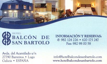 BALCON DO SAN BARTOLO.PNG