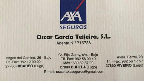 AXA SEGUROS - PUNTO DE COLOR.jpg