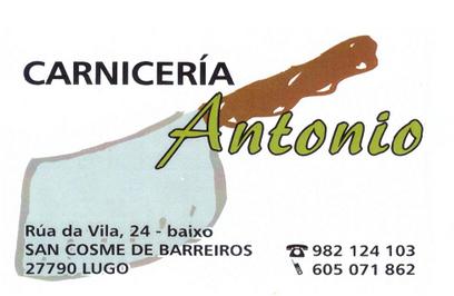 CARNICERIA ANTONIO.PNG