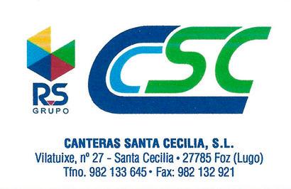 CANTEIRA SANTA CECILIA.jpg