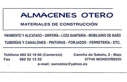 ALMACENES OTERO.jpg