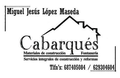 CABARQUÉS.jpg