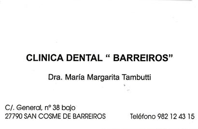 CLINICA DENTAL BARREIROS.jpg