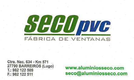 ALUMINIOS SECO.jpg