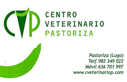 CENTRO VETERINARIO A PASTORIZA.jpg