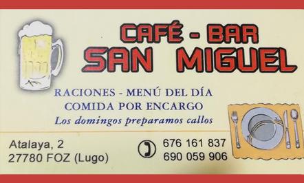 CAFÉ_BAR_SAN_MIGUEL_FOZ.jpg