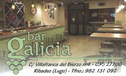 BAR GALICIA RIBADEO.jpg