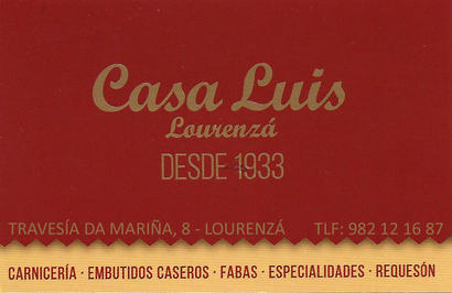 CASA LUIS.jpg