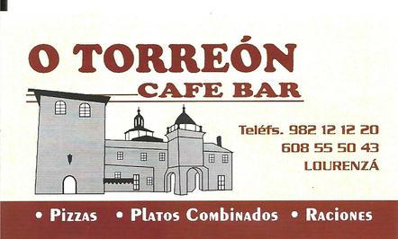 CAFÉ BAR O TORREÓN.jpg