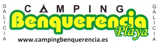 CAMPING BENQUERENCIA.PNG
