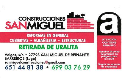 CONSTRUCCIONES SAN MIGUEL.jpg