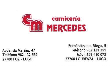 CARNICERIA MERCEDES.jpg