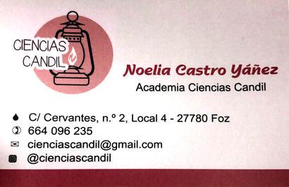 CIENCIAS CANDIL.jpg