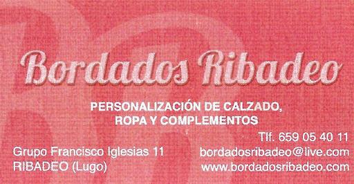 BORDADOS RIBADEO.jpg