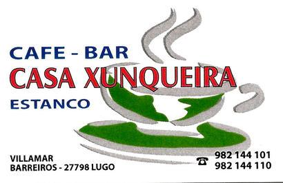 CAFÉ_BAR_CASA_XUNQUEIRA.jpg