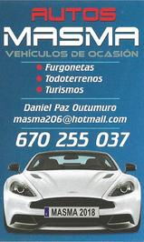 AUTOS MASMA.jpg