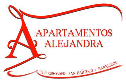 APARTAMENTOS ALEJANDRA.jpg