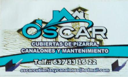 CUBIERTAS Y CANALONES OSCAR.jpg