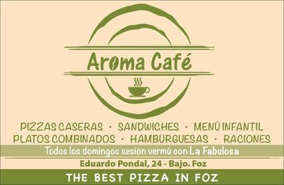 AROMA CAFÉ.jpg