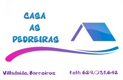 CASA AS PEDREIRAS.jpg