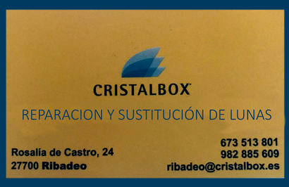 CRISTALBOX.jpg