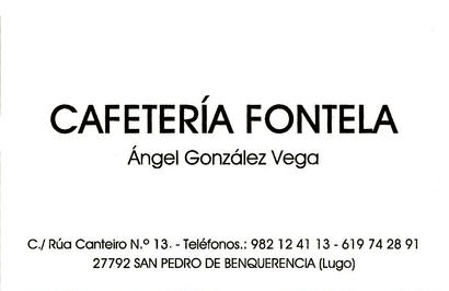 CAFETERIA FONTELA.jpg
