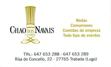 CHAO DOS NAVAIS.jpg