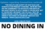 no dining  in .png