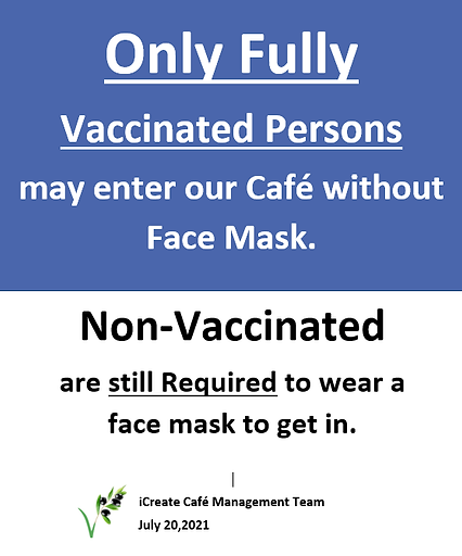 vaccinated sign.png