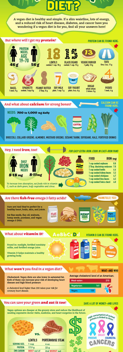 vegan_2D00_health_2D00_infographic.jpg