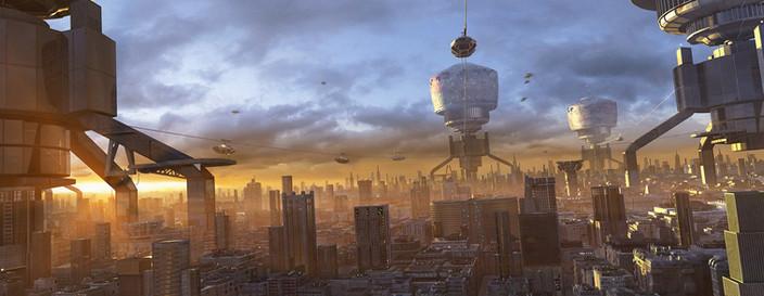 City 2022