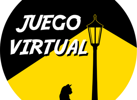 Juego virtual-Scape Room de Harry Potter con The Magic Room Murcia