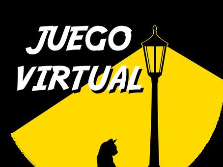 Juego virtual-Scape Room de Harry Potter con The Magic Room Murcia
